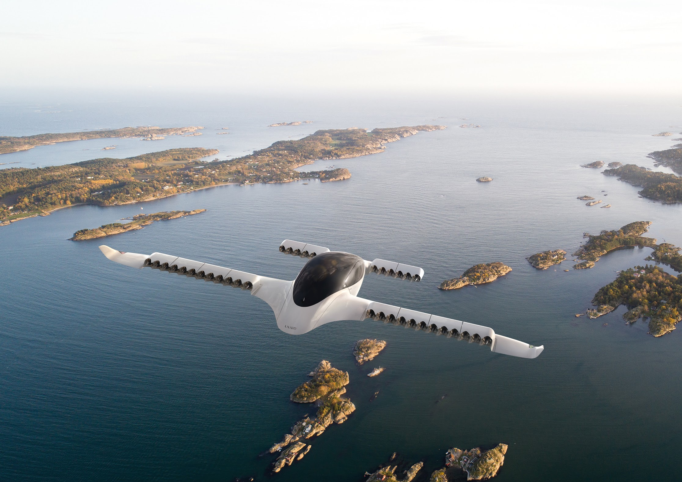 Lilium_J013_air-taxi-flying-over-islands